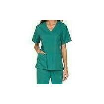 Uniformes Para Enfermeras O Maestras