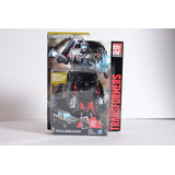 Transformers Combine Wars Trailbreaker
