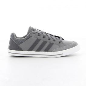 Zapatillas adidas Neo Footbed Nuevas
