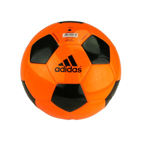 3705ef75795dc Balon Adidas Cruz Azul en Mercado Libre México