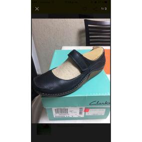 7d03cd42 Zapatos Clarck Para Niños - Ropa, Zapatos y Accesorios en Mercado ...