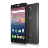 Teléfono Smartphone Alcatel 8050 Pixi4 1 Gb Ram 8 Gb Rom 6 P