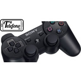 Control Inalambrico Para Playstation 3 San Cristobal