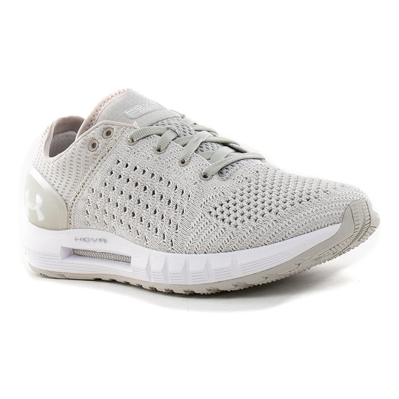 Zapatillas W Hovr Sonic Nc Under Armour