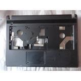 Touchpad Palmrest Acer Aspire 4349 - 2632 Buen Estado