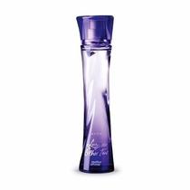 Perfume Avon Luz Dos Olhos Teus 50ml