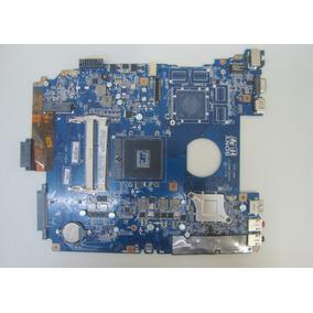 Placa Mãe Notebook Sony Vaio Sve151j11x/sve151d11x Nova