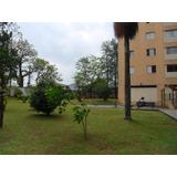 Apartamento Mobiliado Em Interlagos 3 Dorm 1 Vaga Ref 400