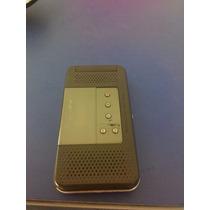 Sony Ericsson R306a Para Partes