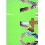 Via Arquitetura 04 Vivienda. Libro De Arquitectura
