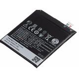 Batería Htc Desire 626 626s B0pkx100 100% Garantizada +envio