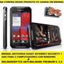 Atualização E Desbloqueio Iron Rock Xt626 P/ Android 4.0.4