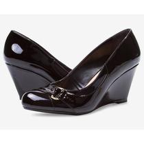 Zapatillas Sahara Negras Pr-8077472