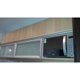 Muebles De Cocina Aéreos, Bajomesadas, Barras