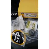 5p9898 Kit Bomba De Agua Para Caterpillar Motor 3304 3306