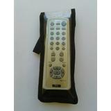 Control Sony Conv. Rm-y173