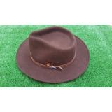 Sombrero Lagomarsino Australiano Clasico