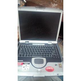 Laptop Compac Para Repuesto