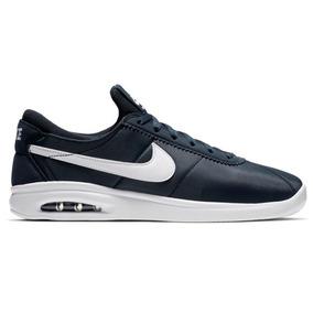 Zapatillas Nike Air Max Bruin Vpr Blue