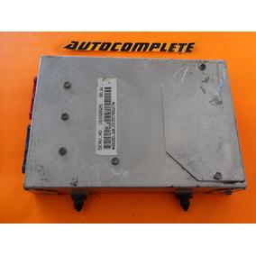 Computadora Chevrolet Astro Van 93 5.0 5.7lts 16168625