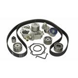 Distribucion Chevrolet Corsa-spin-cobalt +cambio+bomba