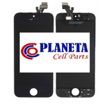 Tela Touch Display Lcd Frontal Iphone 5g Pr/br