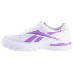Zapatillas Reebok Dynamic Light Running Hombre Y Mujer