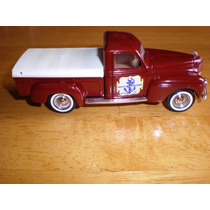 Solido Dodge /1950 Pick-up (4413)