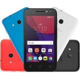 Smartphone Alcatel Pixi4 4 Colors Ot4034e