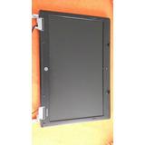 Laptop Barata Hp Probook 6455b Por Partes O Completa. Remate