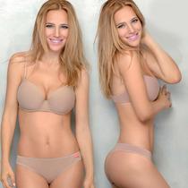 3 Conjuntos De Marcela Koury Por Solo $675 - Super Promo!!