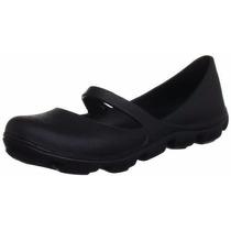 Crocs Zapatos Sandalias 26 Chanclas Playa Mujer Envio Gratis