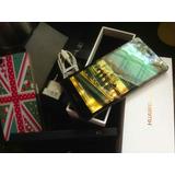 Huawei P8 Lite 16gb Nuevo.con Vidrio Templado Consulte