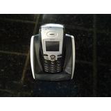 Telefono Fijo Zte Movistar Para Repuesto