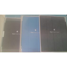 Smart Covert Ipad 2-3-4