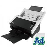 Escaner Avision Ad 240 600 Dpi
