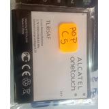 Batería Alcatel Pop C5 5036 5037 Original Tlib5af