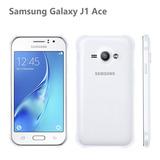 Samsung J1 Ace Lte / Toto Celulares