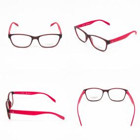 c96fc790b Calvin Klein Lote 9 Armação Receituário Óculos Originais!