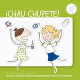 Chau Chupete! Seitun Maritchu,