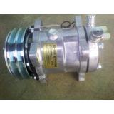 Compresor 508 507 505 Universales Nuevos De Paquete
