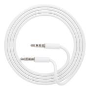 Cable Plus 3.5 M-m Qh-c3590 2m Metal