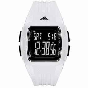Relógio adidas Performer Unissex - Adp3263