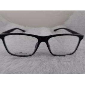 7 Graus De Grau Evoke - Óculos De Sol no Mercado Livre Brasil 524ed7f11c