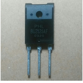 Bu2525af