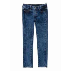 Kit 10 Calça Jeans Masculina Infantil Skinny Revenda Barato