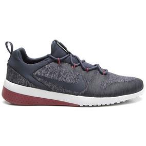 bb6d40e0165d7 Zapatillas Nike Ck Racer Urbanas Para Hombre En Caja Ndph
