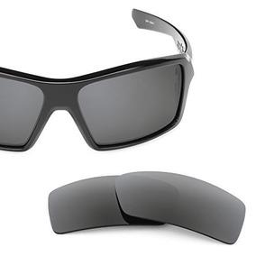Repuestos Para Gafas Oakley Crankcase - Gafas en Mercado Libre Colombia a5a36229c8