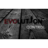 Evolution Control By Sandro Loporcaro (amazo) - Video