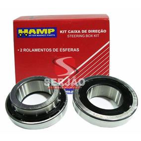 Caixa Direção Colar Bros125, Bros150, Xlr125, Original Honda